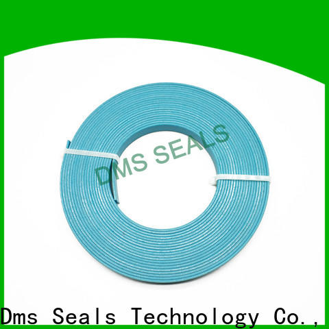 resin ball bearing business wear ring for sale