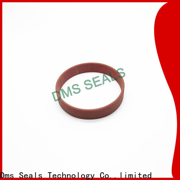 Custom element ceramic bearings manufacturers as the guide sleeve
