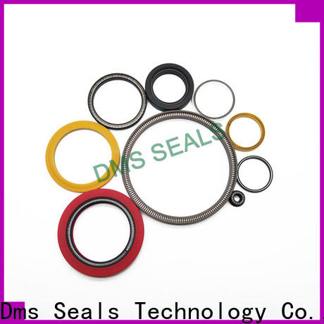 DMS Seals mechanical seal dimensions factory for aviation