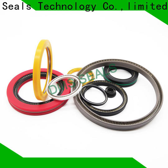 DMS Seals New oil seal manufacturer Suppliers for aviation
