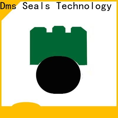 Custom federal mogul oil seals factory for construction machinery