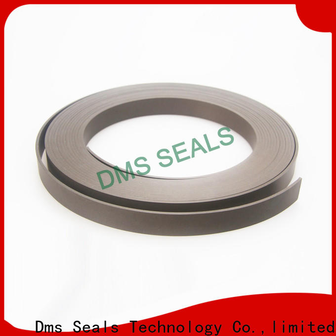 Custom ball bearing balls for sale wear ring as the guide sleeve