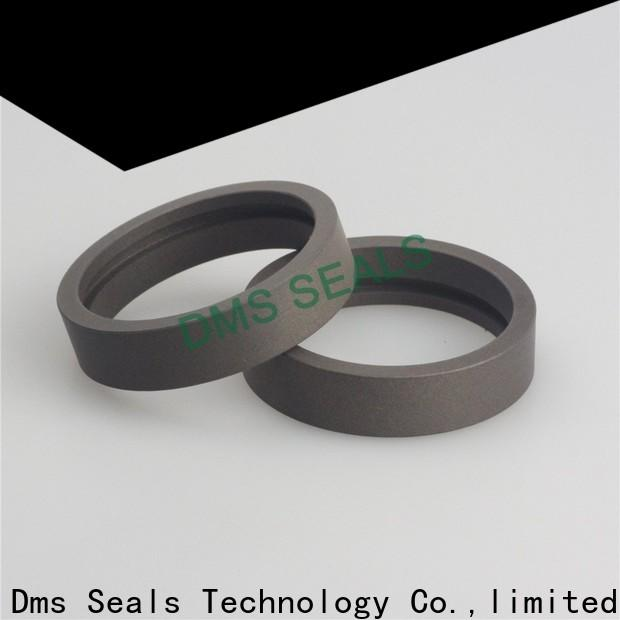 DMS Seals Best loose roller bearings Supply for sale