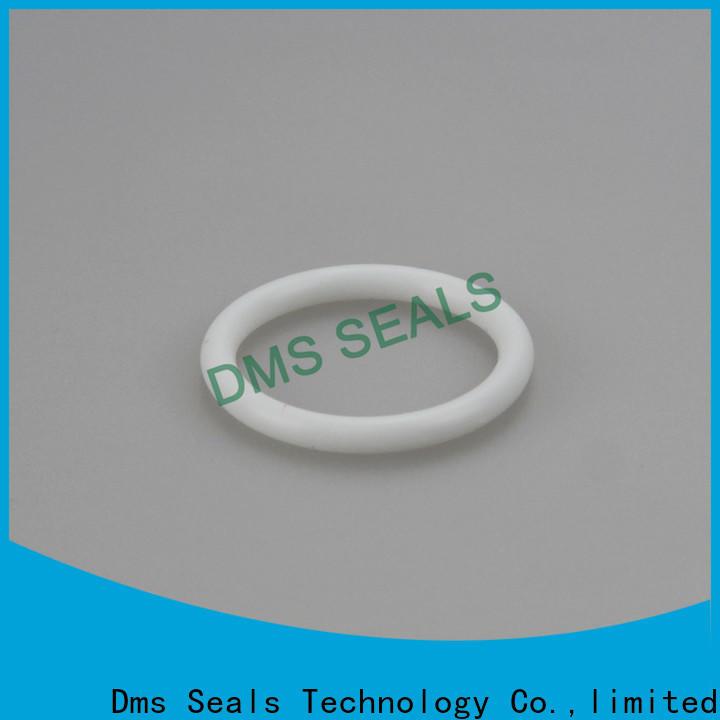 nitrile viton rubber o rings for static sealing