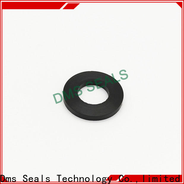 DMS Seals bronze filled ring gasket material seals for liquefied gas