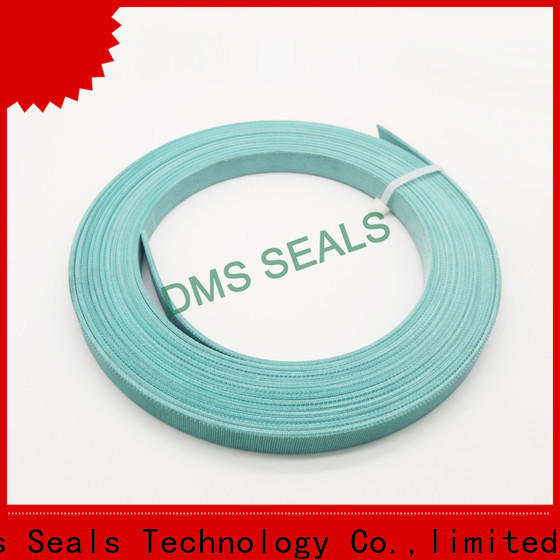 DMS Seals Wholesale roller bearing components company for sale