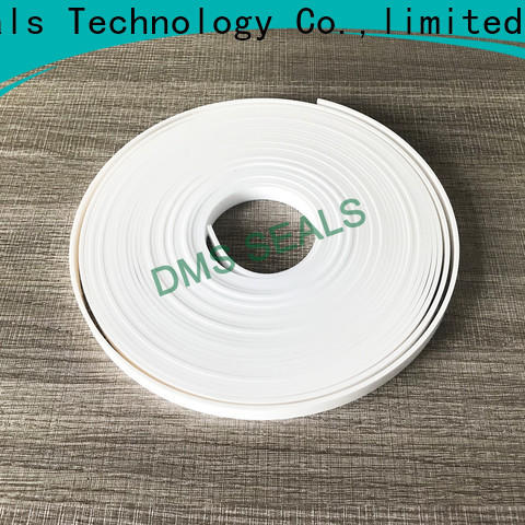 DMS Seals 3 roller bearing wear ring for sale
