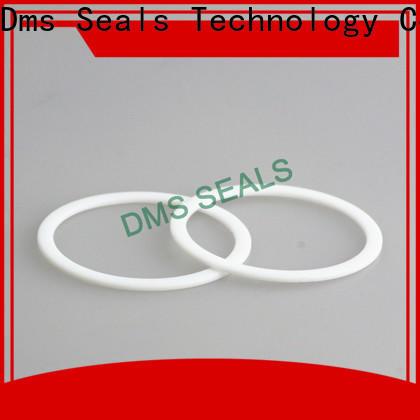 DMS Seals rubber gasket material for gasoline torque for air compressor