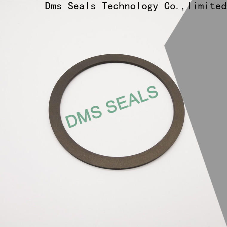 back up buy gasket material torque for liquefied gas