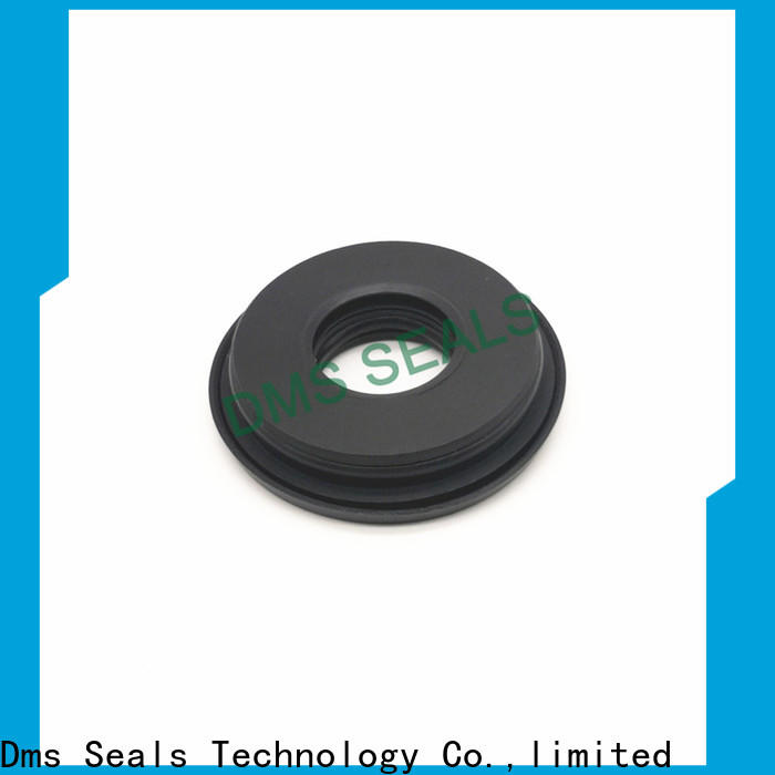 DMS Seals abs mechanical seal wholesale for larger piston clearance