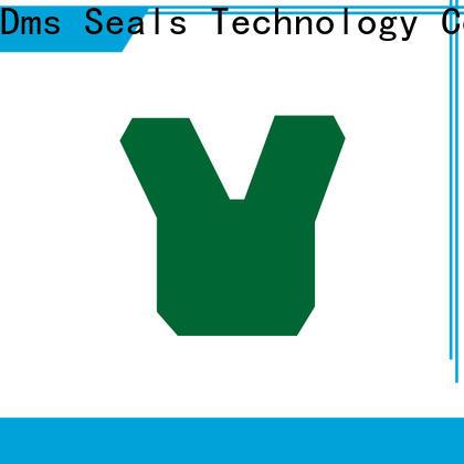 high end polyurethane hydraulic seals for sale