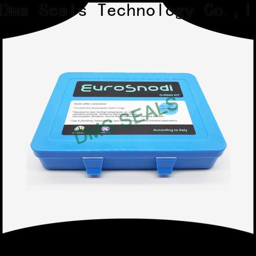 DMS Seals o ring kit parker manufacturer For seal