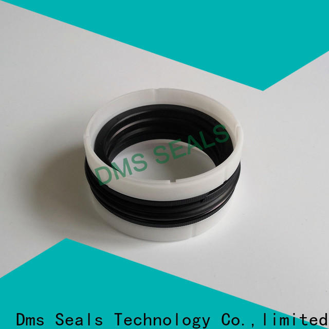 DMS Seals mechanical shaft seals springs o ring for piston and hydraulic cylinder