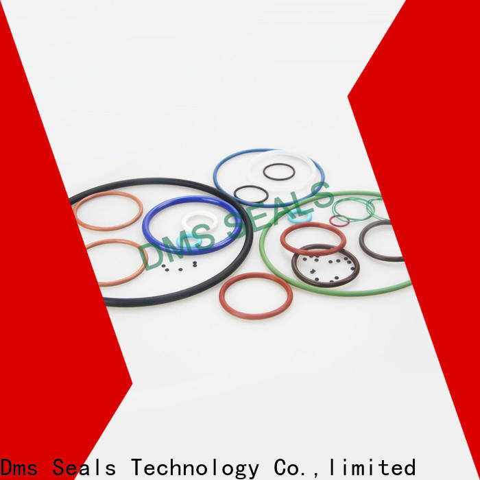 Wholesale specialty o rings factory for sale