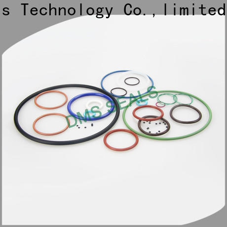 DMS Seals polyurethane rubber rings for sale for business for sale
