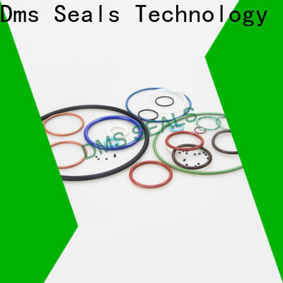 DMS Seals Top 005 o ring for business for static sealing