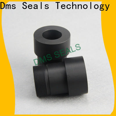 DMS Seals compact hydraulic rubber seal o ring