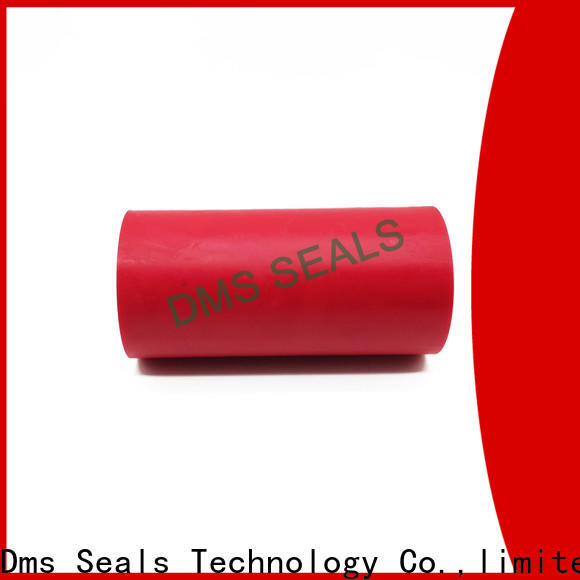 DMS Seals ptfe o ring seal manufacturers supplier for piston and hydraulic cylinder