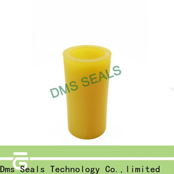 hot sale automotive seal manufacturers o ring for piston and hydraulic cylinder