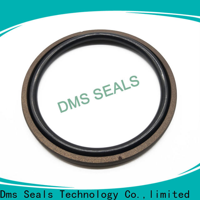 DMS Seals Latest hydraulic seal kits suppliers manufacturers for sale