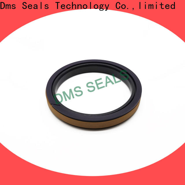 DMS Seals hydraulic seal kit manufacturers factory for pneumatic equipment