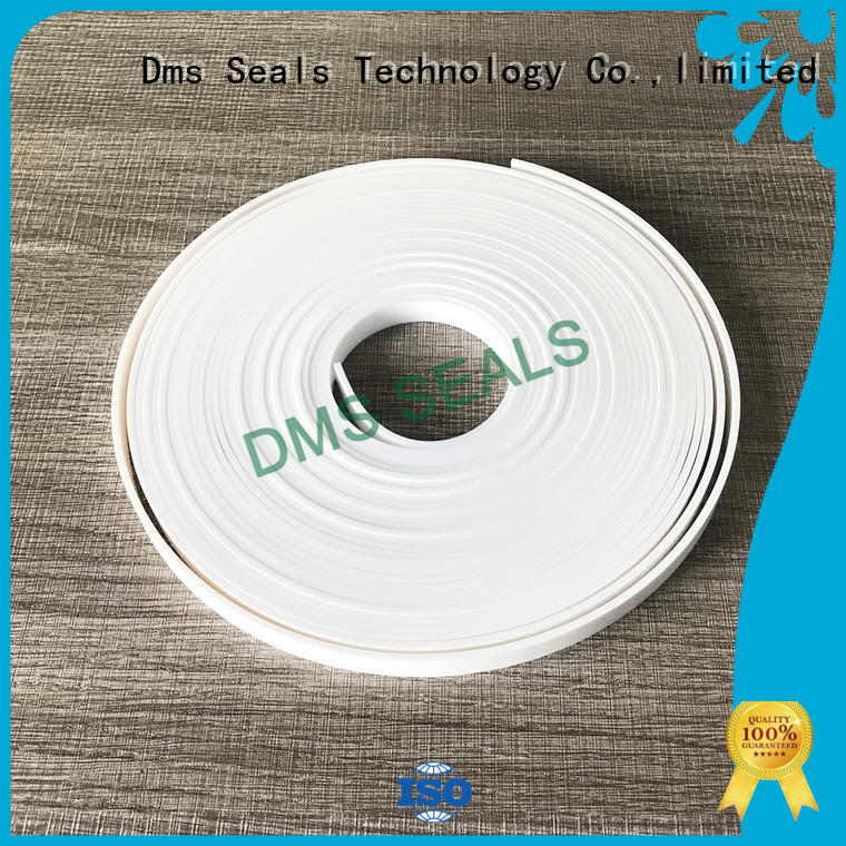 hydraulic