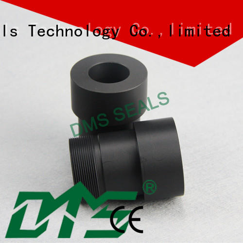 DMS Seal Manufacturer mechanical seal ring o ring for larger piston clearance