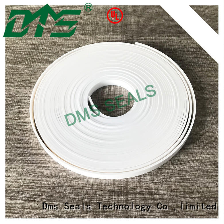DMS Seal Manufacturer cylinder oil seal manufacturer guide strip as the guide sleeve