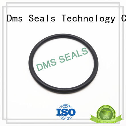 oil seal ring spring hydraulic DMS Seal Manufacturer Brand o-ring seal