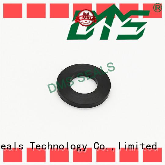 DMS Seal Manufacturer nbr gasket ring for air compressor