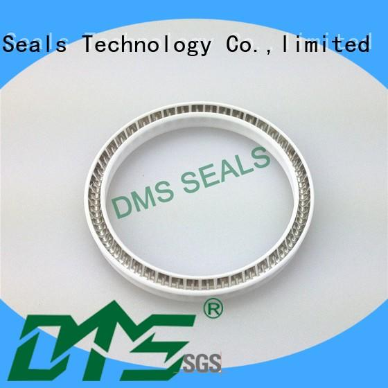 Custom delta mechanical seals factory for aviation