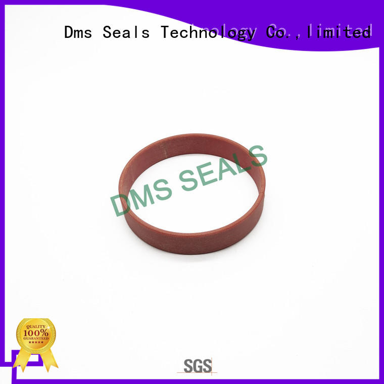 DMS Seal Manufacturer ball bearing business for sale