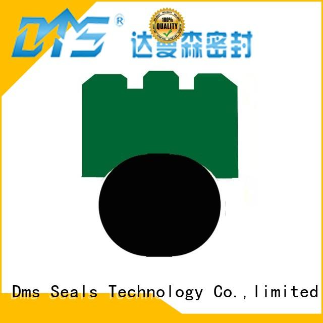 DMS Seal Manufacturer high speed shaft seal Supply for automotive equipment