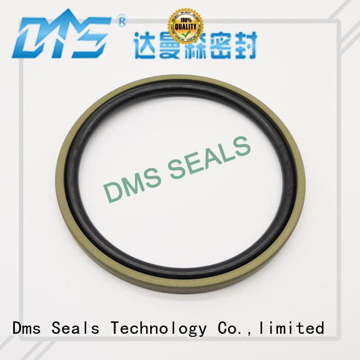 ptfe piston o ring supplier for piston and hydraulic cylinder