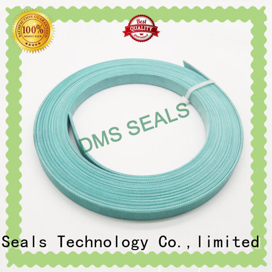 DMS Seal Manufacturer hydraulic oil seal manufacturer Supply for sale