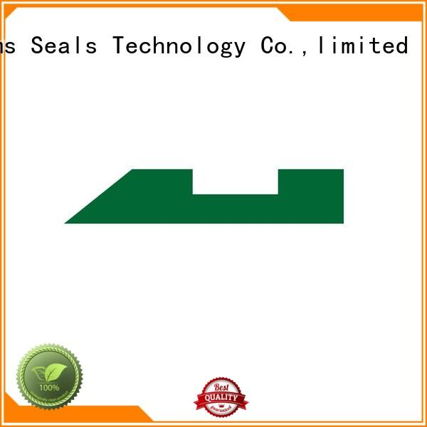 DMS Seal Manufacturer jual ball bearing Suppliers as the guide sleeve