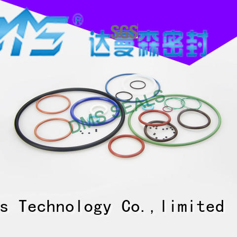 buna n o ring seal manufacturer with a diisocyanate or a polymeric isocyanate for sale