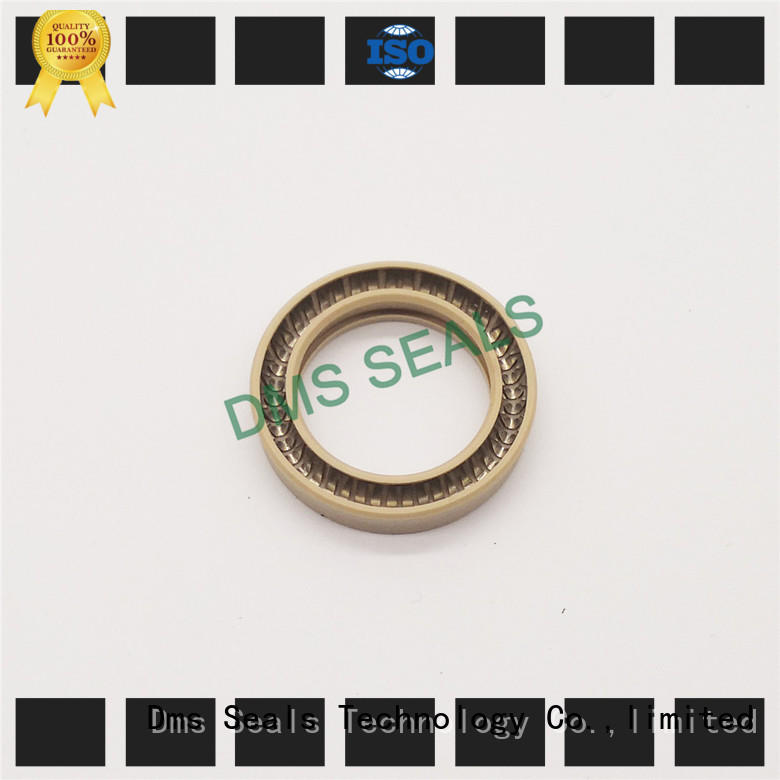Top spiral spring gasket Suppliers for aviation
