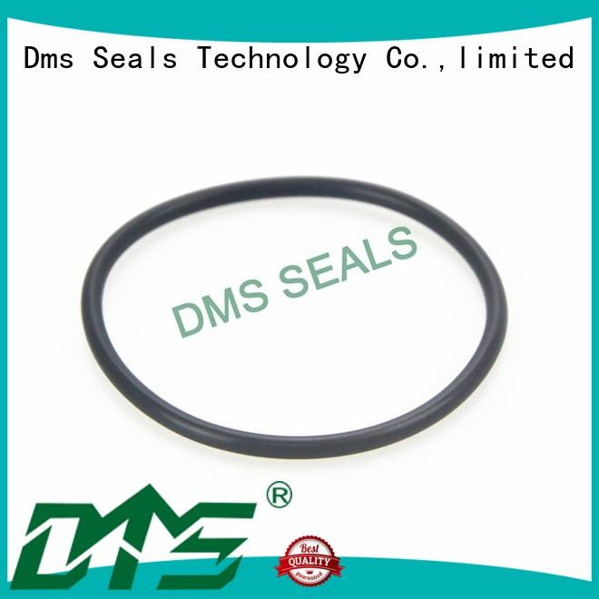 Wholesale ptfe o-ring seal DMS Seal Manufacturer Brand
