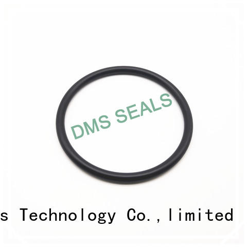pu industrial o rings for business for static sealing