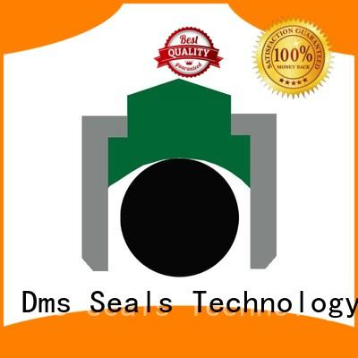 DMS Seal Manufacturer ptfe rotary seals online for automotive equipment