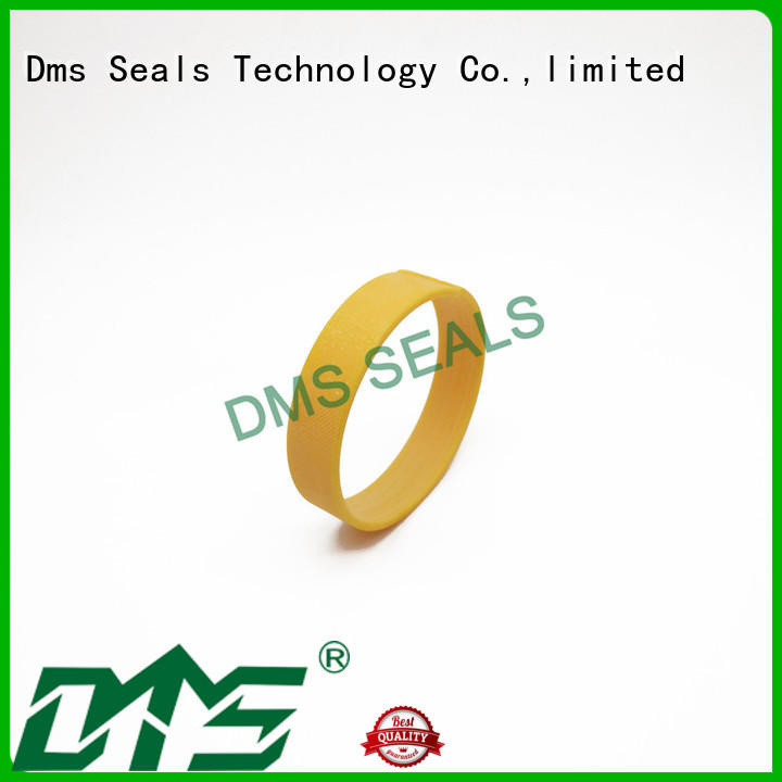 Best oil seal ring for sale
