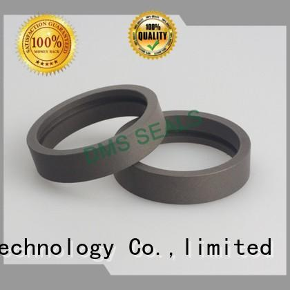 DMS Seal Manufacturer High-quality tapered roller bearing manufacturers factory for sale