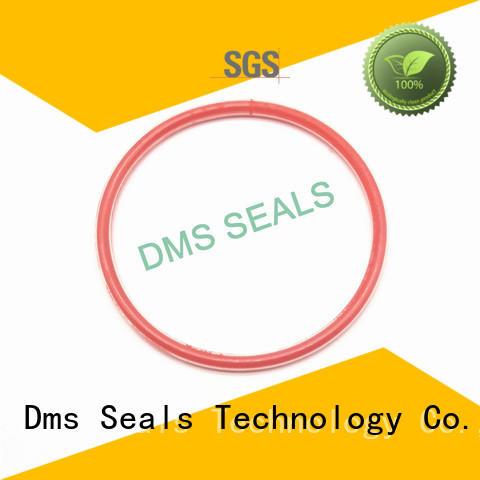 Wholesale ptfe oring o-ring seal DMS Seal Manufacturer Brand