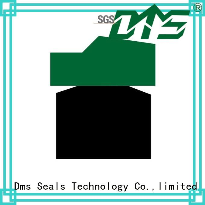 DMS Seal Manufacturer Wholesale hydraulic piston seals sizes for business for sale