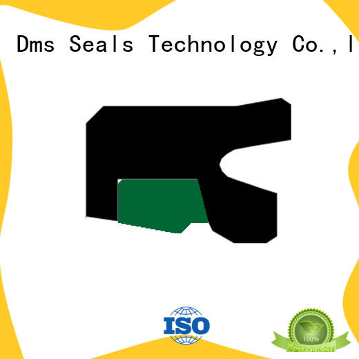 Latest hydraulic rod seals online factory for sale