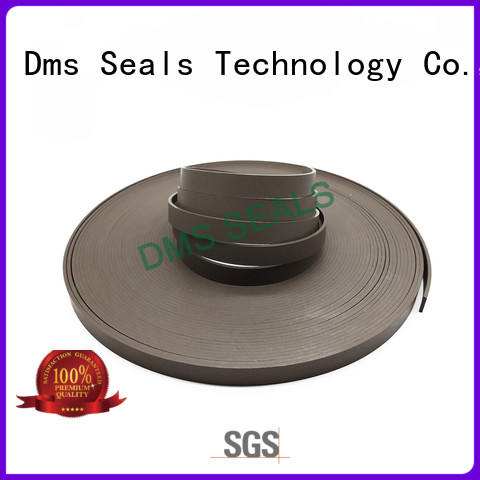 DMS Seal Manufacturer metric needle bearings manufacturers as the guide sleeve