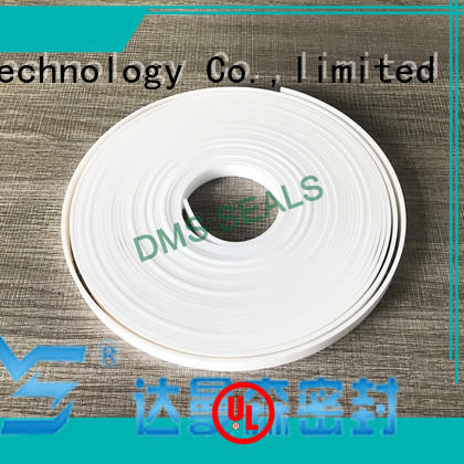 DMS Seal Manufacturer virgin bearing element high end for sale