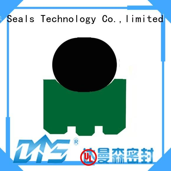 rotary seals for automotive equipment DMS Seal Manufacturer