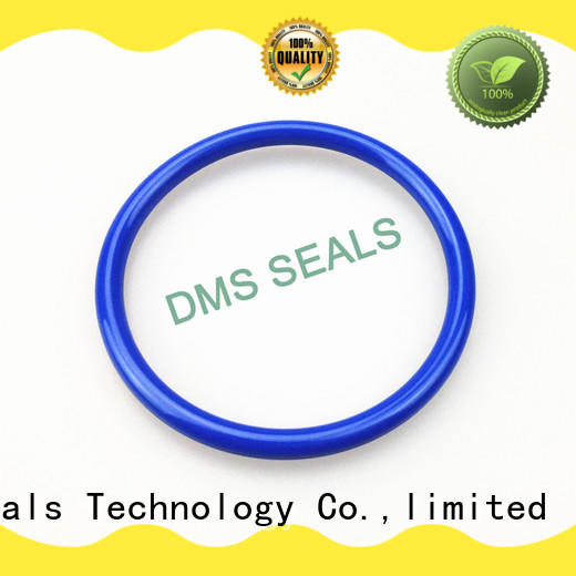 Wholesale 6.5 inch o ring Supply for static sealing